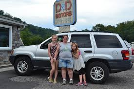D&D Motors | Used Buy Here Pay Here Cars MD :: Used Cars Barton MD ... Used Pickup Trucks For Sale In Md General Motors Topping Ford In Cars For Sale Maryland 2002 Dodge Ram 2500 65k Miles Rare Criswell Chevrolet Of Gaithersburg Is Your Chevy Dealer Truck Quality Lifted Net Direct Cars Accident Md Art Butler Auto Sales New Suvs Thurmont Enterprise Car Certified 21520 Baltimore Autoleader