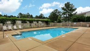 One Bedroom Apartments In Columbia Sc by St Andrews Columbia Sc Apartments For Rent St Andrews Pointe