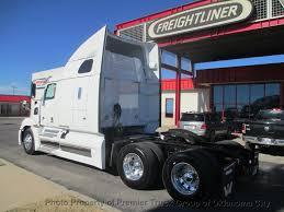 2019 New Western Star 5700XE Ultra High Roof Stratosphere Sleeper At ... Western Truck Body Mfg Opening Hours 6115 30 St Nw Edmton Ab Center Fairbanks Home Facebook File2000 Star 5900 Dump Truckjpg Wikimedia Commons 2004 4900fa Vacuum For Sale 445552 Miles 1987 4900 Series Truck Item K2182 Sold Marysville 2019 New 5700xe Ultra High Roof Stratosphere Sleeper At 4700sb Trash Video Walk Around Slip In Option A Anchorage Driving The New 5700 And Trailer Repairs Australia Wide By Westruck Sydney Based