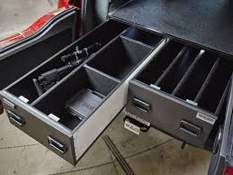 Have The RAD-Rides Team Install A Gun Safe In Your Vehicle. This ... Browning Tactical Gun Safe Truck Bed Trucks Accsories For Safes Gallery Tailgate Theft On The Rise Foldacover Tonneau Covers Stackon 24gun Electronic Lock In Matte Blackfs24mbe The Dodge Cummins Diesel Forum Pistol Vault Under Girls And Guns Applications Combicam Cam Combination Locks Vaults Secure Storage Trail Tread Magazine Car Home Handgun Lockbox Toyota Truck Vehicle Console Safe Safe Auto Vault Gun Truckvault Gunsafescom Youtube