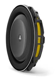 13TW5-3 - Car Audio - Subwoofer Drivers - TW5 - JL Audio Our Guide To Choosing The Best 12 Inch Subwoofer Aug 2018 Goldwood Tr10f 10 Single Truck Box Speaker Cabinet Jbl Club Ws1000 Shallow Mount Tundra Crewmax Oem Audio Plus Basspro Sl Powered 8 Underseat Car Systems 52017 Ford Mustang Phantom Fit Enclosure How Build A Box For 4 Subwoofers In Silverado Youtube Amazing Carpet 24 Dual Sealed Regular Cab Sub Atrend Usa Custom Boxes