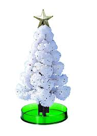 Baltimore County Christmas Tree Pickup 2015 by Prices For Christmas Trees Christmas Lights Decoration