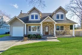 100 Houses For Sale Merrick 1809 Seaman Dr NY MLS 3086373 Elaine Richheimer 516