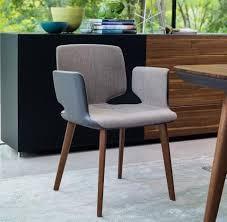 stühle für esszimmer und küche schöner wohnen design