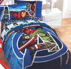 Neat Image In Superhero Bedroom Also Super Hero Bedding Design