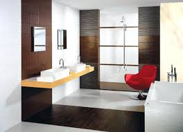 white bathroom tiles cheap bathroom tile black ceramic tile marble