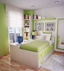 38 Awesome Small Room Design Ideas 15 35 Will Rock Your