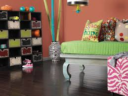Cge Concur Help Desk by 100 Ceiling Texture Scraper Walmart Husky 14 In 1 Painter