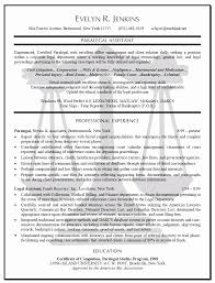 Experienced Attorney Resume Example Fresh Attorney Resume ... Police Officer Resume Sample Monstercom Lawyer Cover Letter For Legal Job Attorney 42 The Ultimate Paregal Examples You Must Try Nowadays For Experienced Attorney New Rumes Law Students Best Secretary Example Livecareer Contract My Chelsea Club Valid 200 Free Professional And Samples 2019 Real Estate Impresive Complete Guide 20