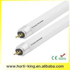 hydroponics t5 ho fluorescent 2ft 24w light bulbs 6400k buy
