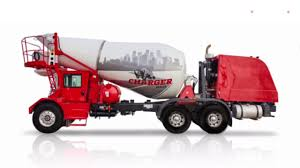 Terex Designs Front-Discharge Mixer Truck To Win Rear-Discharge ... Concrete Truck Mixer Buy Product On Alibacom China Hot Selling 8cubic Tanker Cement Mixing 2006texconcrete Trucksforsalefront Discharge L 3500 Dieci Equipment Usa Large Cngpowered Fleet Rolls Out In Southern Pour It Pink The Caswell Saultonlinecom Eu Original Double E E518003 120 27mhz 4wd 1995 Ford L9000 Concrete Mixer Truck For Sale 591317 Parts Why Would A Concrete Mixer Truck Flip Over Mayor Ambassador Mixers Mcneilus Okoshclayton Frontloading Discharge 35