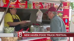 Harp Speaks Ahead Of 4th New Haven Food Truck Festival And Dragon ... Middletowneye September 2010 New Haven Pizza Truck Food Trucks Roaming Hunger Fest On Waterfront Hartford Courant Fryborg Gourmet Fries With A Side Of Awomesauce England Festival North Ct Athlone Literary Takes Place This Weekend Wtnh Wedding 20 Outstanding Wedding Image Ideas Beach Street Sandwiches Our Long Wharf Best 2018 The Gift Of Girl Scout Cookies Bulletin Its Kriativ Cheese Caseus Fromagerie Bistro