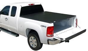 Insider Tri Fold Truck Bed Cover Amazon Com Tonno Pro 42 402 TRI ...