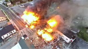 Drone Video From Wisconsin Gas Explosion That Killed Sun Prairie ... Top 60 Toddler Youtube Channels For Kids Songs Nursery Rhymes Variety Show Paw Patrol Marshall Fire Truck Episode 4 Toy Kidsshapes Baby Songs Kids Rhymes Titu Song Children With Lyrics Miss Marilees Music 2011 My Summer Car Official Site The Top 10 Best Alicia Keys Axs Cartoon How To Draw A Get Set Go Vkfd Genius Trucks For Engine Yule Logs History From Pagan Ritual To Youtube Phmenon Amazoncom Appstore Android