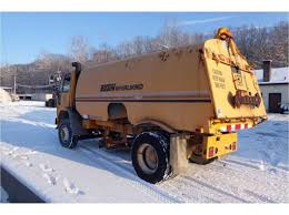 Ford Sweeper Trucks For Sale ▷ Used Trucks On Buysellsearch Daf Lf45150_sweeper Trucks Year Of Mnftr 2002 Price R 110 072 1999 Tymco 450 Sweeper Vactor For Sale Jackson Mn D586 2005 Tennant Sentinel Rider For Sale Youtube Macqueen Equipment Group2015 Elgin Waterless Pelican Pretty Nice Angle Our New Scania Road Sweeper Road Now Rebuilding Buckeye Sweeping Inc Truck Afohabcom Elgin Equipment Isuzu Trucks Used On Buyllsearch Myanmar 8cbm Isuzu Npr Master Http Npr Sterling In Florida