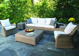Threshold Patio Furniture Replacement Cushions by Threshold Outdoor Furniture Cushions Simplylushliving