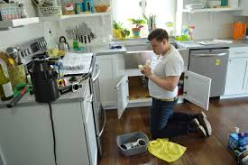 Sink Trash Disposal Not Working by Diwyatt Installing A Garbage Disposal Loving Here