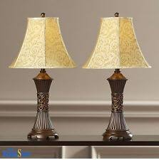 Table Lamps For Bedrooms by Table Lamps Ebay