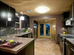 Glass Backsplash Tile Cheap by Kitchen Bathroom Floor Tiles Spanish Tile Cheap Bathroom Tiles