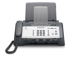 640 Inkjet Fax Machine - Walmart.com Amazoncom Linksys Pap2na Voip Analog Telephone Adapter Corded Voip Yealink Sipt42s Handsfree Headset Cnection Back Free Shippingunlocked Linksys Pap2t Phone Voice With Social Psychology Dissertation Topics Esl Admission Essay Editor Brother Plain Paper Fax Machine Fax827s Officeworks Residential Harbour Isp Mulfunction Machines Landline Ip Gsm Cdma Asterisk Ata 16 Fxs Port Voip Gateway For Phonefax Office Electronics Patent Us7907708 And Fax Over Call Establishment In A News The Latest On 3cx And Elastix T4s Phones It