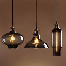 chandeliers clear glass pendant lighting uk glass pendant
