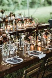 Used Rustic Wedding Decorations For Sale Unique Ceremony Amp Reception Ideas