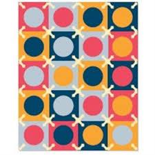 Skip Hop Floor Tiles Canada by Skip Hop Playspot Interlocking Foam Tiles Brights Babyonline