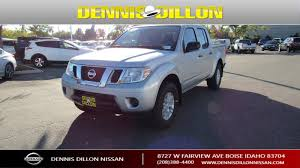 New 2019 Nissan Frontier SV Crew Cab Pickup In Boise #6K0001 ... New Ram 1500 Boise For Sale Or Lease Dennis Dillon Fiat And Preowned Car Dealer Service In Id Titan Truck Equipment 2017 Toyota Tundra Sr5 5tfdy5f13hx635661 Maverick Company Win This Larry H Miller Chrysler Jeep Dodge Home Extendobed Backroadz Tent Napier Outdoors Accsories Caldwell 208 4548391 Sc Motsports Gmc Serving Idaho Nampa 2010 Grade 5tfum5f1xax005489