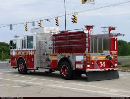 Fire Truck Videos. Fireman Sam Puzzles & Jigsaw - MTM Hearth Vehicles For Kids Children Toddler With Superb Nursery Rhymes Umi Uzi Car Garage Scary Water Tank Fire Truck Halloween Fire Engine Truck Show Videos Why Are Firetrucks Red Learn Street Monster School Bus Daring Pictures For Trucks Cstruction Game Fireman Sam Puzzles Jigsaw Mtm Rescue Cartoon Video Imagelicious Crafting To Color 0 Coloring Pages Teaching Shapes Learning Basic Firetruck