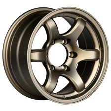 FN Wheels Store | Truck Wheels & Accessories