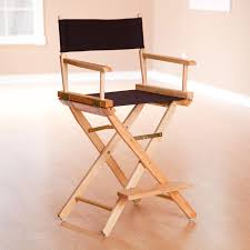 Professional Tall Folding Directors Chair by Best 25 Director U0027s Chair Ideas On Pinterest French Directors