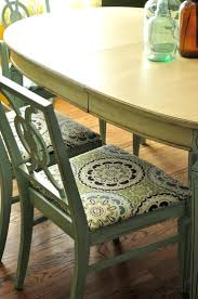 Shabby Chic Dining Room Table And Chairs by 139 Wondrous Funky Dining Room Ideas Wishbone Mid Century Wood