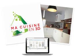 simulateur de cuisine en ligne cuisine 3d leroy merlin id es de design maison faciles avec