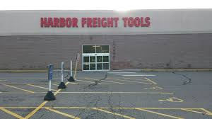 Harbor Freight Seattle Washington - Best Harbor 2018 Precision Pricing Transport Topics Harbor Freight Seattle Washington Best 2018 10 Random Ltl Catches From I84 In Idaho Trucks On American Inrstates Oak Lines Competitors Revenue And Employees Owler Issue 3 2017 Hi Pro Inc All Jobs June 2016 Caltrux By Jim Beach Issuu Michael Cereghino Avsfan118s Most Recent Flickr Photos Picssr Winross Inventory For Sale Truck Hobby Collector I5 South Of Patterson Ca Pt 5