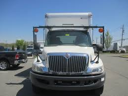 2012 INTERNATIONAL 4000 SERIES 4300 BOX VAN TRUCK FOR SALE #4233 2018 Intertional 4300 Everett Wa Vehicle Details Motor Trucks 2006 Intertional Cf600 Single Axle Box Truck For Sale By Arthur Commercial Sale Used 2009 Lp Box Van Truck For Sale In New 2000 4700 26 4400sba Tandem Refrigerated 2013 Ms 6427 7069 4400 2015 Van In Indiana For Maryland Best Resource New And Used Sales Parts Service Repair