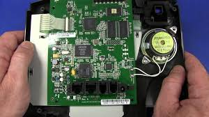 EEVblog #547 - Dumpster Phone Teardown - YouTube Ip Phone Features Voip Phones Ht701 Analog Telephone Adapters Grandstream Networks Number Sydney Brisbane Melbourne Alaide Santa Cruz Company Telephony Providers Fxs Linksys Viop Ata Pap2 Na Voip Gateway Phone Adapter Common Hdware Devices And Equipment Sip Nuvia Ericssonlg Ipecs Systems Telephones Platforms Wildix Partner Usa Partners Telos