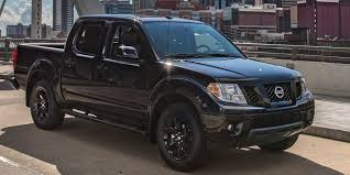 2019 - Nissan - Frontier - Vehicles On Display | Chicago Auto Show Nissan Bottom Line Model Year End Sales Event 2018 Titan Trucks Titan 3d Model Turbosquid 1194440 Titan Crew Cab Xd Pro 4x 2016 Vehicles On Hum3d Walt Massey Dealership In Andalusia Al Best Pickup Trucks 2019 Auto Express Navara Np300 Frontier Cgtrader Longterm Test Review Car And Driver Warrior Truck Concept Business Insider 2017 Goes Lighter Consumer Reports The The Under Radar Midsize Models Get King Body Style 94 Expands Lineup For
