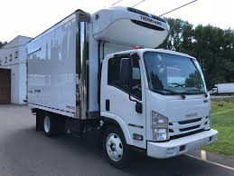 100 Cng Truck For Sale Home HFI Center