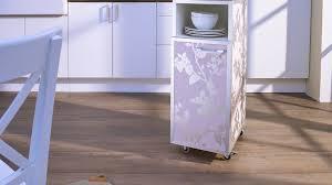 küche folieren neue optik in wenigen schritten obi