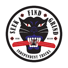 Independent Indy Trucks Vancouver BC Ipdent Trucks Logos Ipdent Truck Company Metal Sign Skateboard 1725962392 Vans Embroidered Patch Iron Sew Truck Company Foil Skateboard Sticker 8cm Red Medium Low Cardiff Glamorgan Wales U Flickr Snap Back Cap Black Osfa Hat Ltd Waterloo Ontario Get Quotes For Gothic Goth Skater Skatewear T Trucks Co Stripes Black Trifold Wallet Rschel Supply For Blog Shop The Lakai X Collaboration Lakaicom Lines Bc Belt Free Delivery