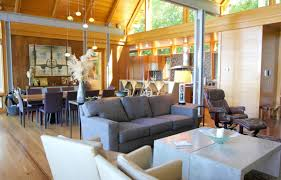 100 Dream Houses Inside Peek Mountain Homes The 828