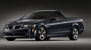 Pontiac G8 ST On Sale In Fall 2009, Prices From Low $30k | Top Speed Used Cars For Sale Milford Oh 45150 Cssroads Car And Truck Kalispell Car Truck Suv Repair Service The Korner Shop 1967 Pontiac Gto Body Accsories Bodies 18 1969 Pontiac Monster Gta Mod Youtube Classic For 1964 In Clark County In Grand Am Protype 1978 Is The 2017 Honda Ridgeline A Pontiacs Return Ford Vehicle Starter Cadillac Oldsmobile Starting Systems G8 St On In Fall 2009 Prices From Low 30k Top Speed 59 Napco Gmc Dodge Chevy Plymouth Packard Olds Other 1968 Lemans Sport Jpm Ertainment