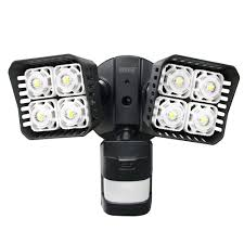 Upgraded SANSI LED Security Motion Sensor Outdoor Lights, 30W (250W  Incandescent Equivalent) 3400lm, 5000K Daylight, Waterproof Floodlights,  Black Lighting Direct Pendant Lights Fixtures Designer Definition Waverly 3 Light Drum Wayfair Coupon Code Online Lightning Bug Or Firefly Lamp Deals Coupon Code Bed Bath And Beyond Canada Home Pagoda Chandelier Fixture Bolt Free Download Nestea Drugstore Coupons For Crystal Luxury High End Decorative Aqua Blue Glass Table Lamps Symbolism 1000bulbs Shipping Advance Auto Parts Printable Bathroom Crystal Makeup Vanity