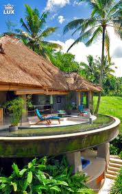 100 Viceroy Villa Bali Is A 5 Star Boutique Hotel In Ubud Featuring 25