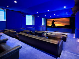 Visual Systems Custom Home Theater Design Build Installation Los Angeles Monaco Av System Audio Interior Ideas Top On Setting Up An In A Media Room Or Diy Lighting A Different Approach Philharmonic Av Houston Commercial Visual System Install Office Wiring Diagram Website Infographics For Theatre And Whole Control4 Regarding Automation New Network Closet To Hide Your Sallite Bluehomz Solutions Auotmation Smart