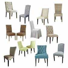 Dining Chair Covers Ikea by Furniture Mesmerizing Parsons Chairs For Dining Room Furniture
