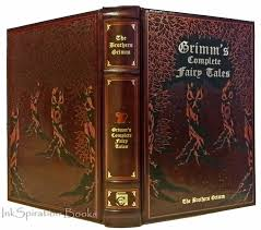 Brothers Grimm: Books | EBay Buy Alice39s Adventures In Woerland And Through The Looking Heidi Barnes Noble Colctible Edition Youtube Alices By Lewis Carroll Design Grace The Social Media Book Tag Sporadic Reads Glass My Favorites Bijouxnoir Phliavdaemonenxx Read Any Beautiful Noble Leather Bound Classics Books Part Of