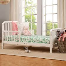 Davinci Kalani Dresser Assembly Instructions by 100 Bergamo Toddler Bed Assembly Instructions Dolce Babi