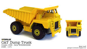 Garagem Hot Wheels: CAT Dump Truck Kids Can Operate Their Own Dump Truck With Cat Cstruction Rc Biggest Dumptruck In The World Caterpillar 797 Youtube Rear 777 Lee Collings Flickr Cat 725a Mod For Farming Simulator 2015 15 Fs Ls Toy State Industrial Yellow 36771 1995 Sold 150 Scale Diecast Cstruction Models Danger Heavy Plant Crossing Sign Dump Truck Beyond Stock Caterpillar Dump Truck D400e Bahjat Ghala Trading Llc 74504 Articulated Adt Price 639679 775f H314 Rigid Trucks Equipment Dw10 This Is One Used 740 Articulated Year 2009
