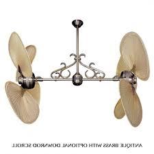 Ceiling Fan With Palm Leaf Blades by Hi Kitchen Kitchen Cabinet Ideas Part 3